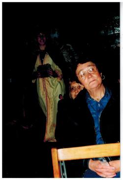I271_Nativity-1996