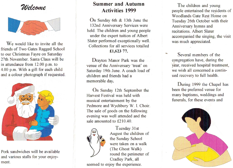 H058b_Newsletter_[No-10]-Dec-1999