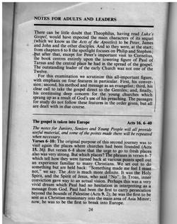 P050x_Paul[Man-of-faith-and-courage]Sctpt-Exam-[1978]