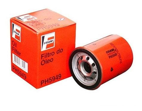Filtro de Óleo Motor PH5949