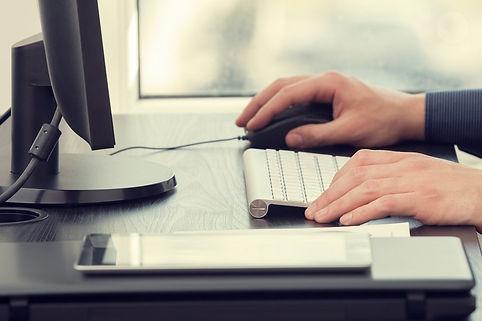 computador-para-escritorio.jpg