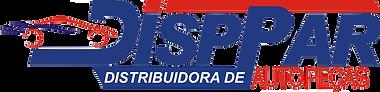 Logomarca Disppar NOVA.png