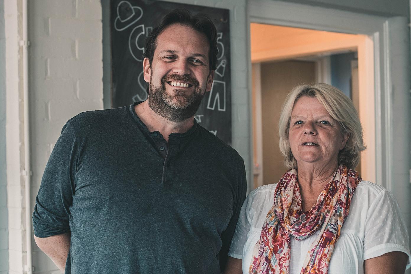 Sue and Chris.jpg