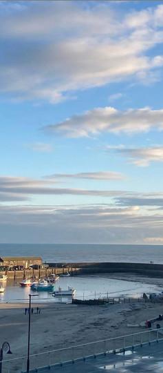 Lyme Regis 08.jpg