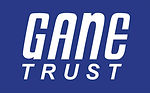 GANETRUST.cmyk copy.jpg