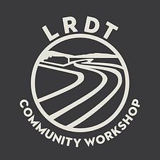 Workshop Logo-01.png