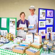 Lyme Regis Farmers Markets 05.png