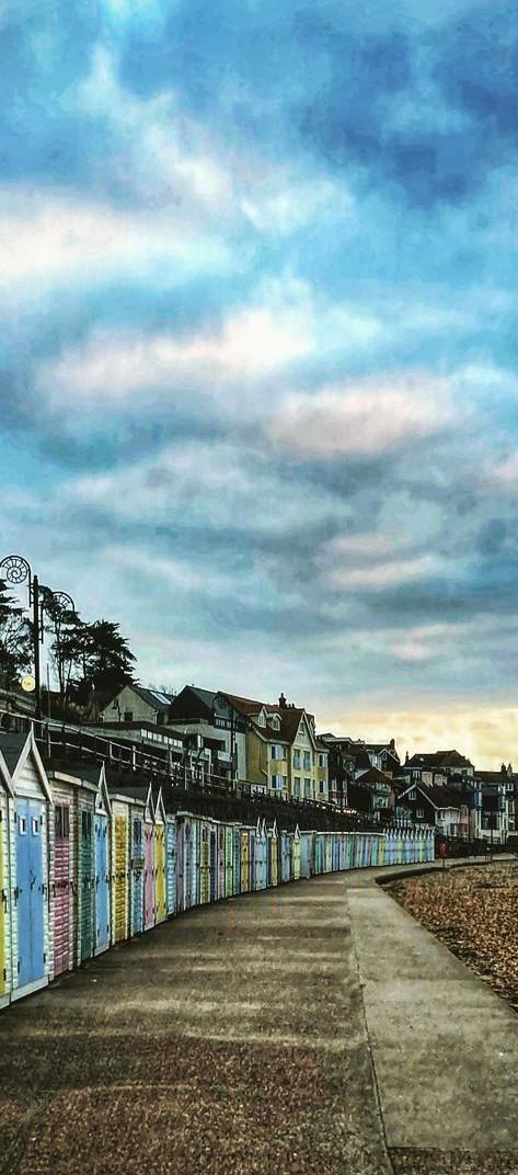 Lyme Regis 10.jpg