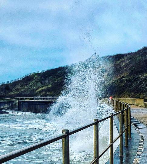Lyme Regis 07.jpg