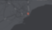 Screen Shot 2020-03-03 at 10.53.43.png