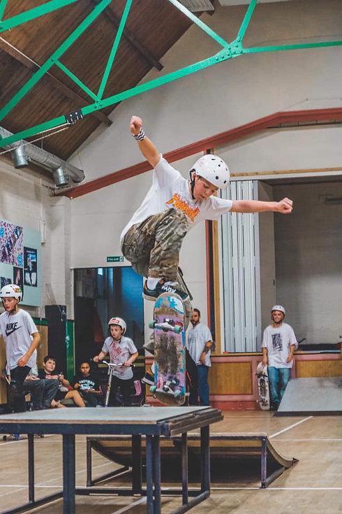 Skateboarding pic.jpg