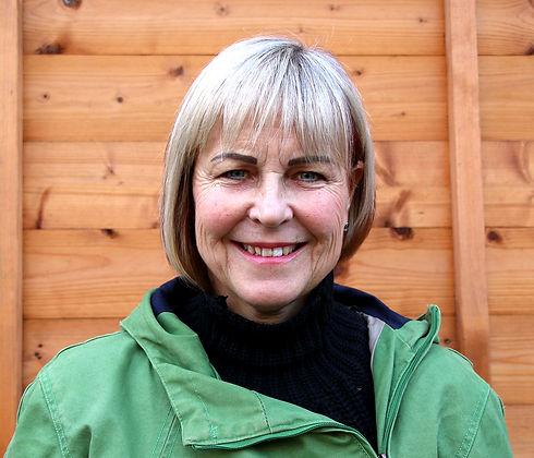 Sue Davies.jpg
