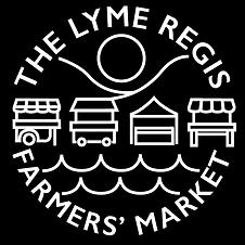 Farmers Market Logo-01.png