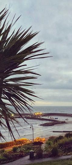 Lyme Regis 06.jpg
