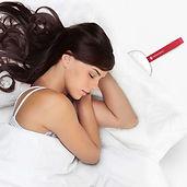 vibio-sleepy-lady-lowres-650x650_1.jpg