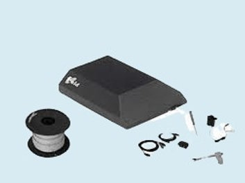 Homeloop System kit - all components