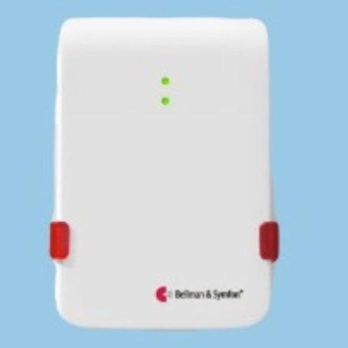 Baby Monitor Transmitter