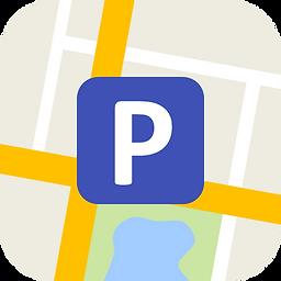 ic_parking_big.png