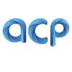acp-billing-services-squarelogo-15586960