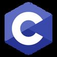 c-programming-569564.png