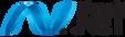 Microsoft-dotNET-logo.png