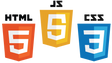 frontend-logo-featured-image-2.png