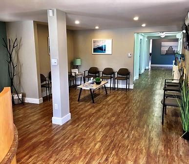 Moncton Chiropractor Chiro Clinic Moncto