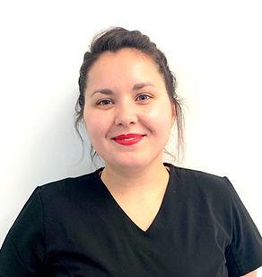Courtney Waterman Chiro Clinic Massage T