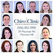 Dr Ryan Coster Moncton Chiropractor.JPG