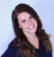 Jillian Spicer Massage Therapist Chiro C