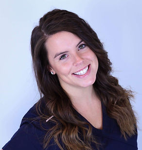 Jillian Spicer Massage Therapist Chiro C