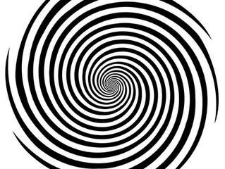 Dizziness & Vertigo - What Could It Mean?