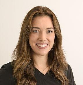 Marie Josee Cormier Massage Moncton Chiro Clinic.jpg