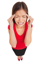 Dr Ryan Coster your Moncton Chiropractor treats headaches and migraine in Moncton New Brunswick