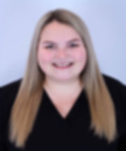 Brittany Melanson Massage Therapist Chir