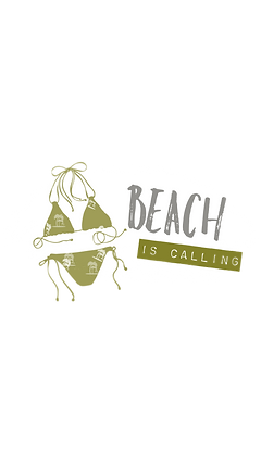 Beach is calling.PNG