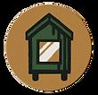 Louez une Tiny House autonome