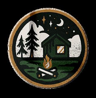 Créez votre propre aventure en Tiny House