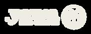 Logo YAWA