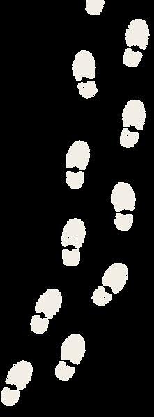 footprint yawa.png