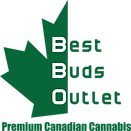 Best Buds Logo.png