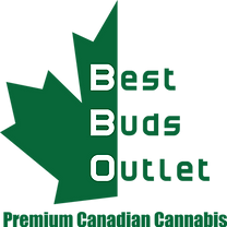 Best Buds Logo.png