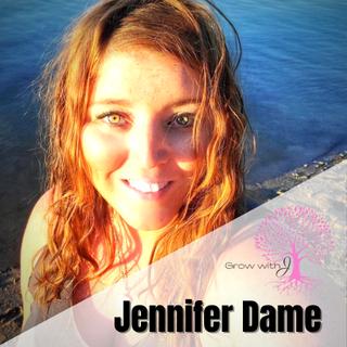 Jennifer Dame
