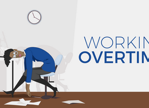 Is Overtime an Anti-Agile Pattern?