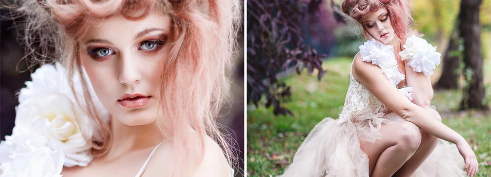 Dreamy fashion toietmoiphoto.jpg