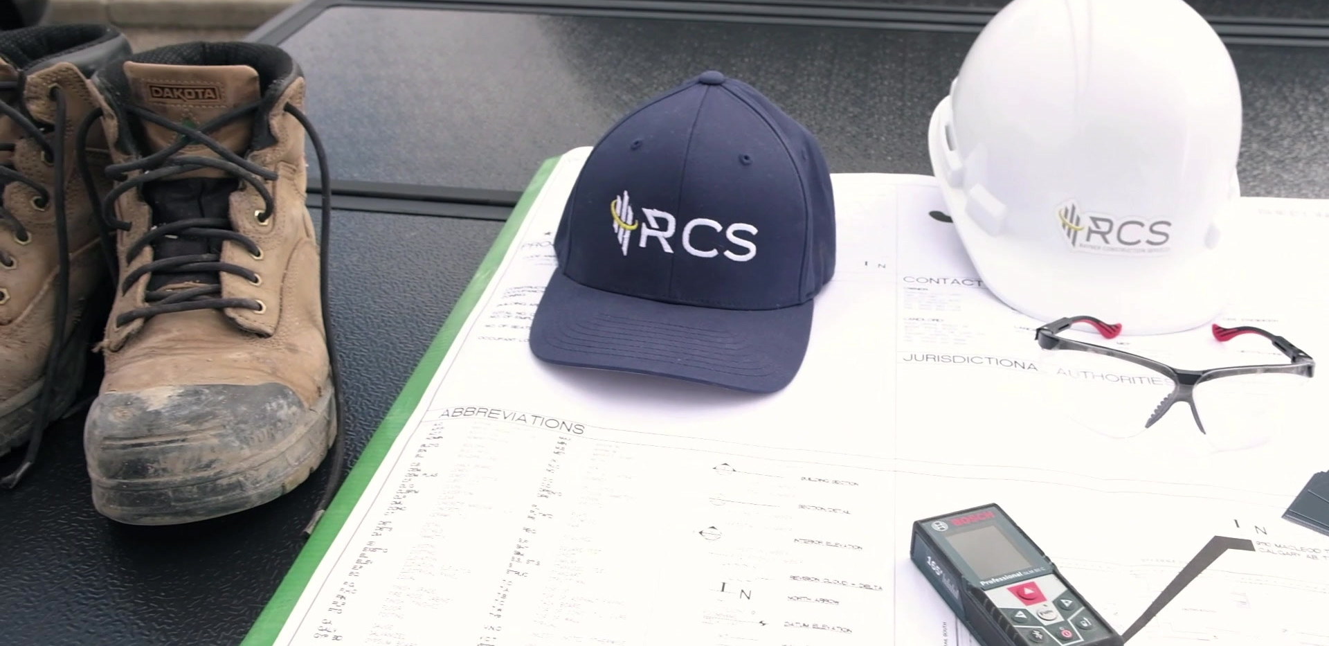 RCS Commercial.mov