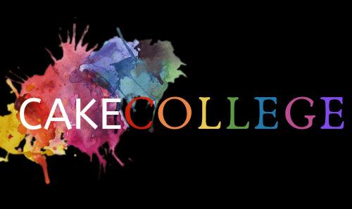 CC Logo _ black_edited.jpg