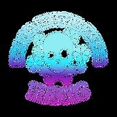 Logo%20HMHM_edited.png