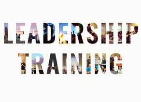 Do Executive NEED to attend Agile Training?