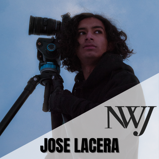 Jose Lacera